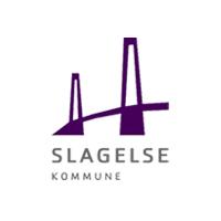 slagelse-kommune-small-200x200