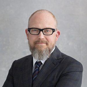 Kristian Norrbohm