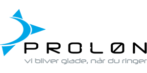 Acubiz integration: Proløn