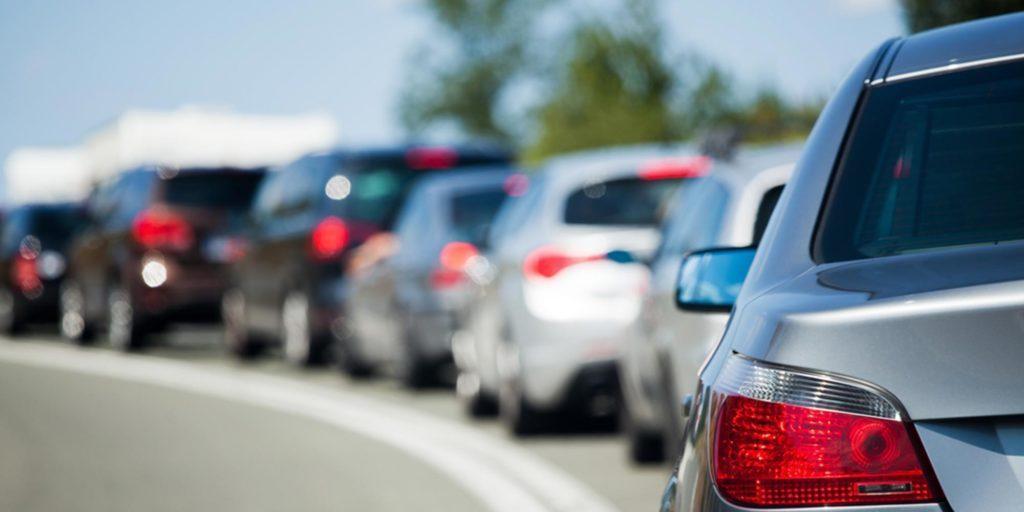 Mileage and mileage documentation