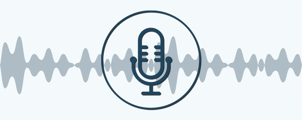 Acubiz Podcast: Regnskabets Time