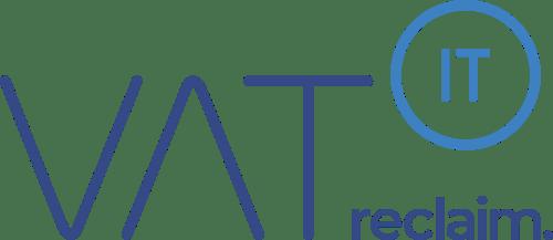 VAT IT cooperate with Acubiz