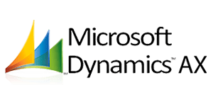 Acubiz integration: Microsoft Dynamics AX