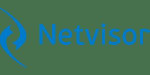 Acubiz integration: Netvisor