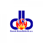 dansk-brandteknik-small-200x200