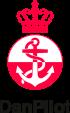Logo: Danpilot
