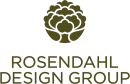 Logo: Rosendahl Design Group