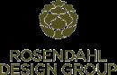 Logo: Rosendahl Design Group