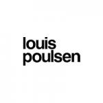 louis-poulsen-small-200x200