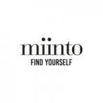 miinto-small-200x200