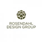 rosendahl-design-group-small-200x200
